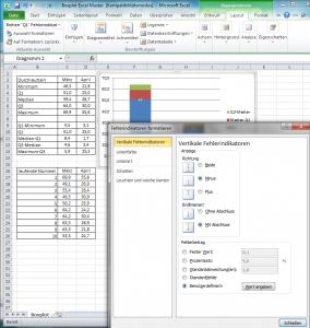 Boxplot-Excel-Muster-3.1