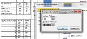 Boxplot-Excel-Muster-4.1