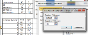 Boxplot-Excel-Muster-5.1