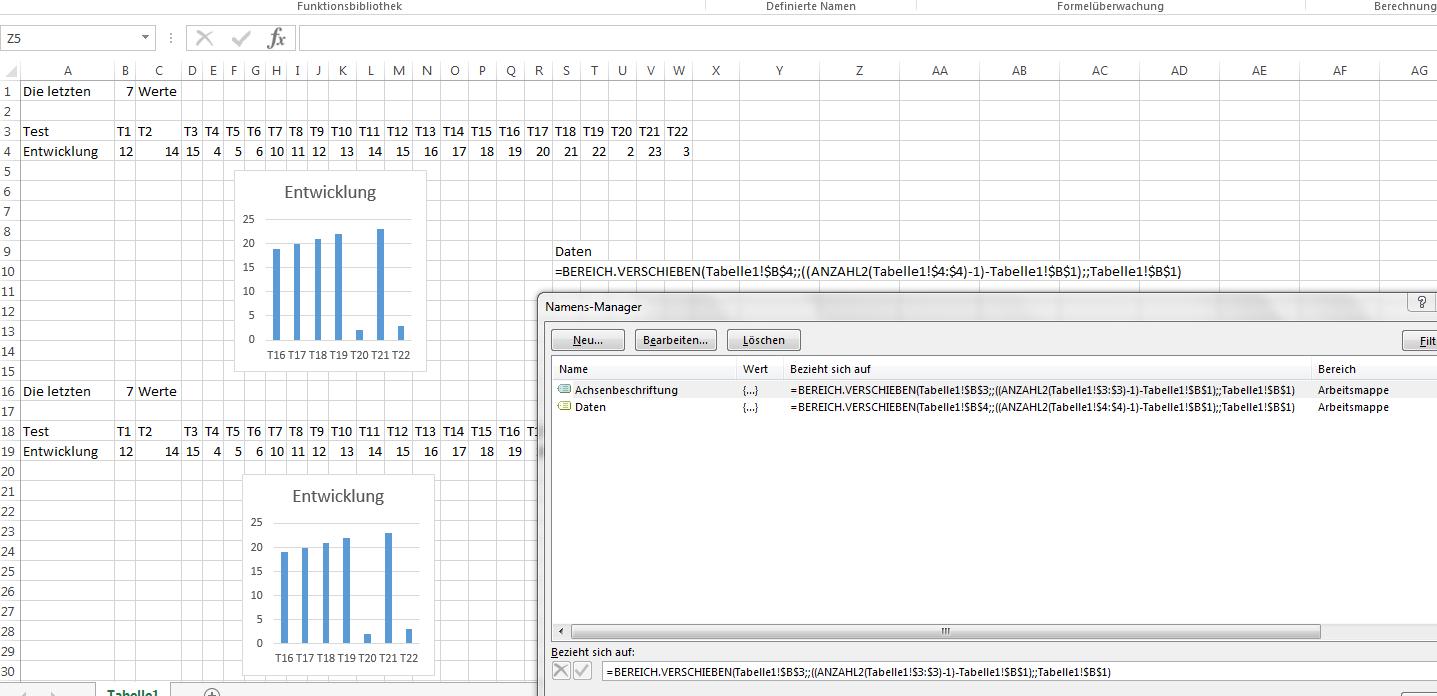 Excel dynamisches diagramm erstellen excel dynamisches diagramm erstellen 1 ccuart Gallery
