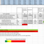 MSA-2-Anova-Excel-Vorlage-20150808.png