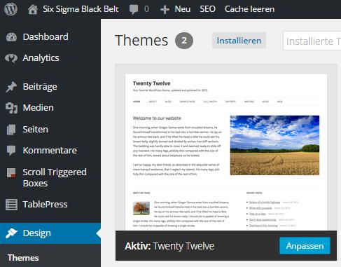 google pagespeed wordpress themetwen tytwelve.png