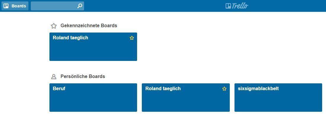 trello_to_do_liste_rolands_board